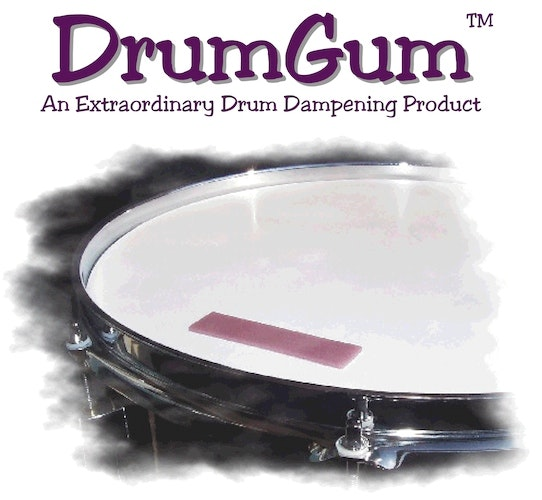 Drum Gum