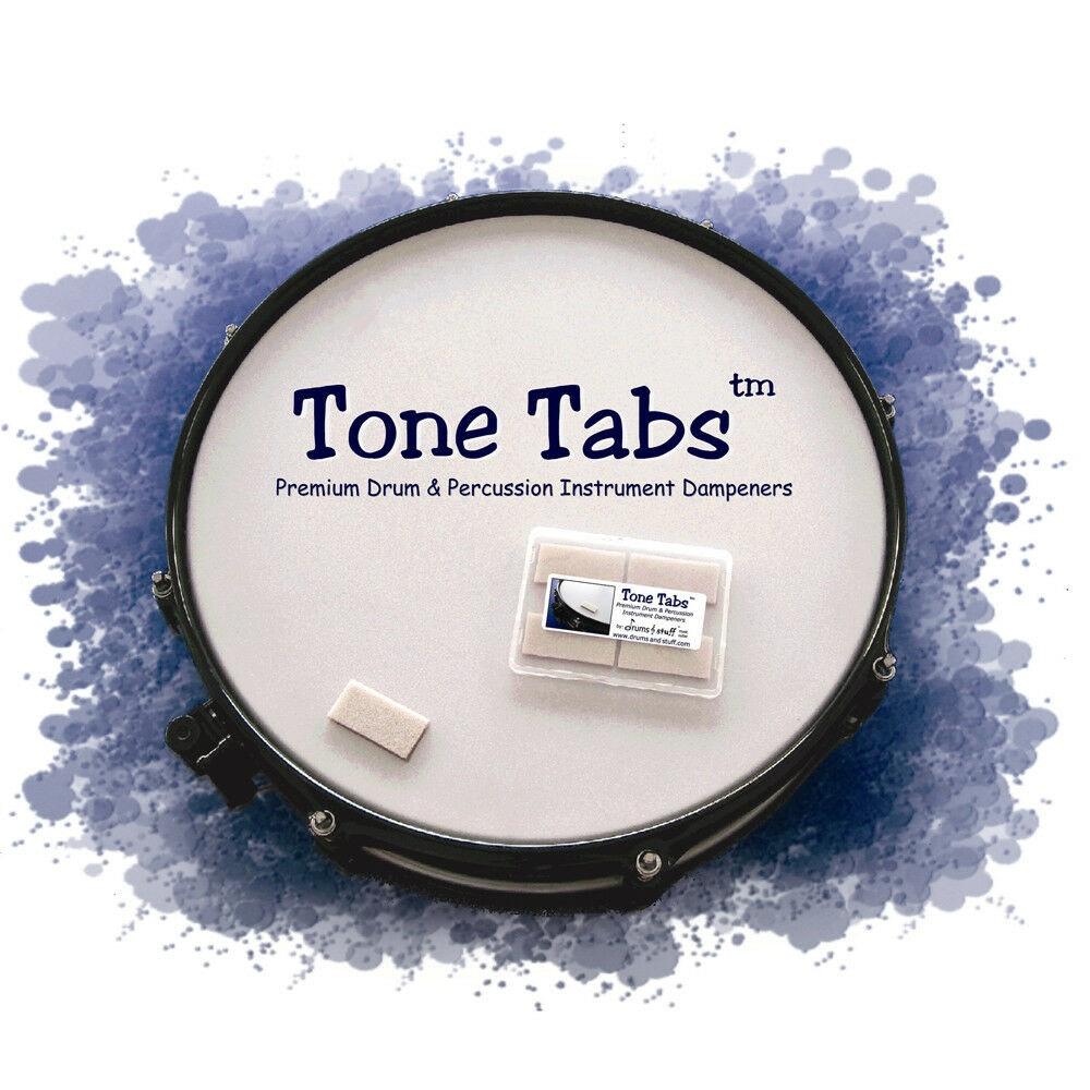 Tone Tabs
